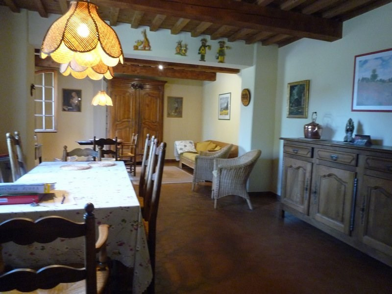 Sale house / villa Orange 384 000€ - Picture 11