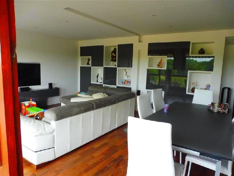 Revenda apartamento St michel sur orge 275600€ - Fotografia 10