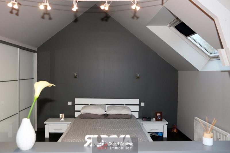 Vente maison / villa Plouer sur rance 366800€ - Photo 5