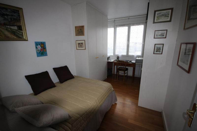 Revenda apartamento Paris 14ème 556500€ - Fotografia 5