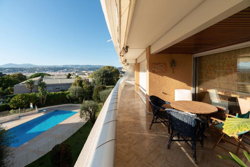Vente de prestige appartement Nice 745000€ - Photo 18