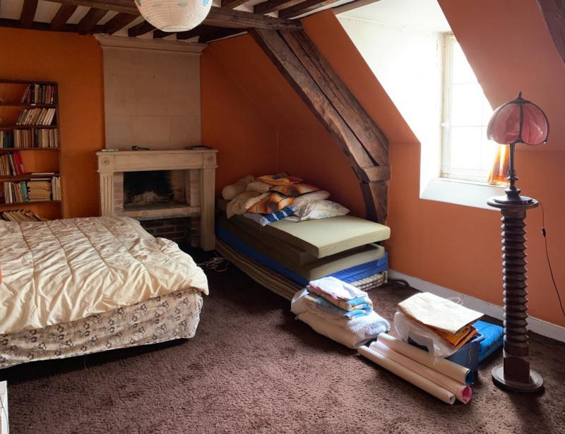 Vente de prestige maison / villa Caen 650000€ - Photo 14