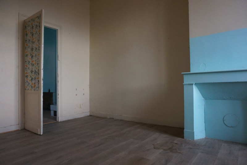 Vente immeuble Bordeaux 1568250€ - Photo 5
