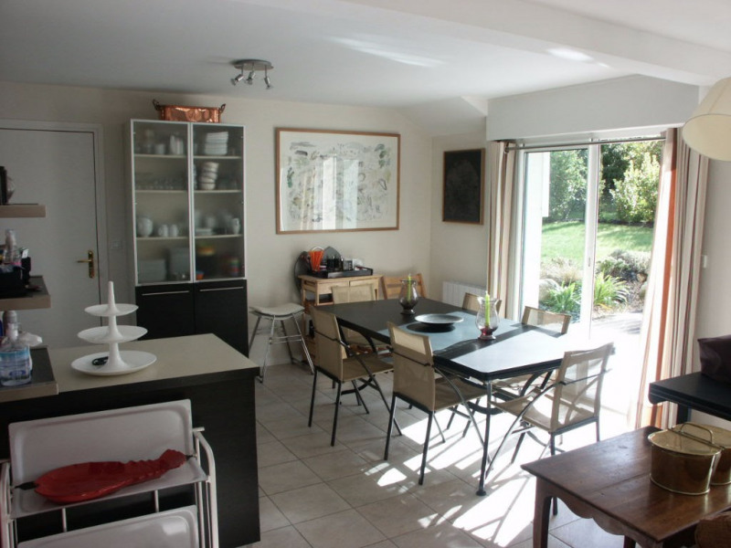 Vendita casa Locmariaquer 472450€ - Fotografia 3