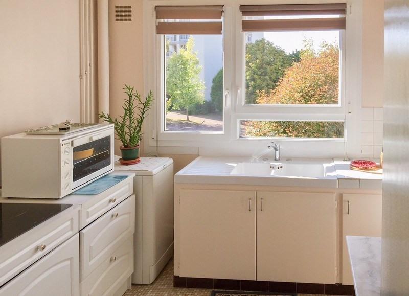 Vente appartement Caen 96400€ - Photo 8