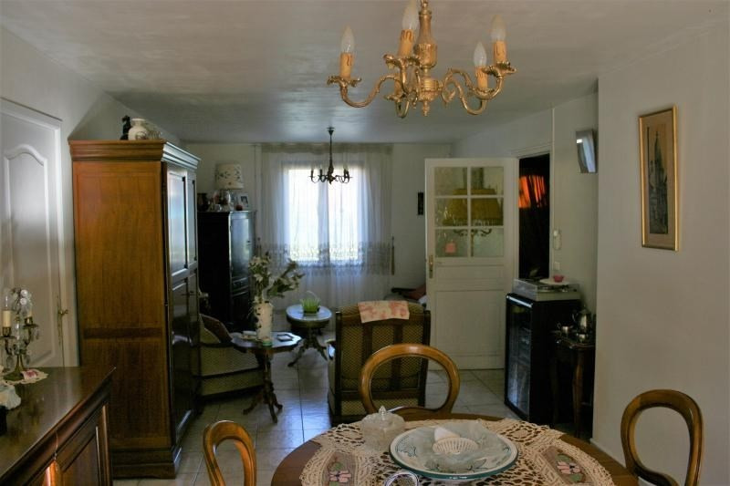 Sale house / villa Roquebrune sur argens 399500€ - Picture 4