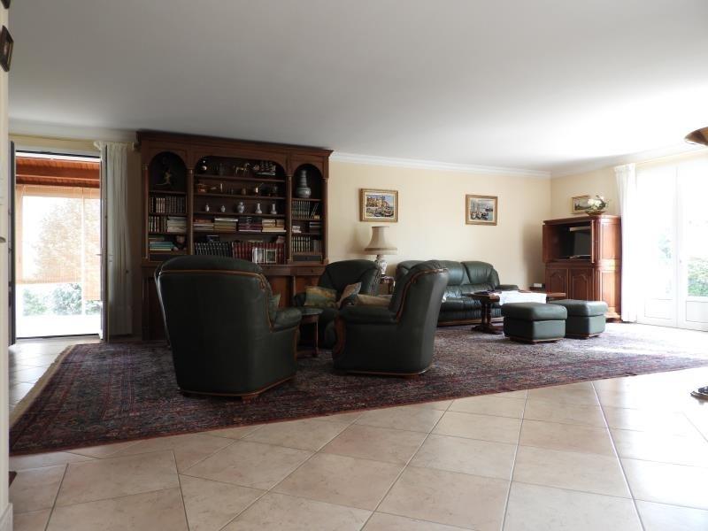 Vente de prestige maison / villa St georges d oleron 562800€ - Photo 3