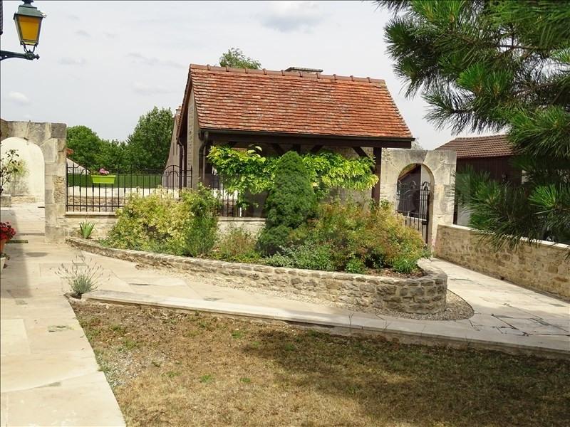 Sale house / villa Au coeur de la forêt 295000€ - Picture 20