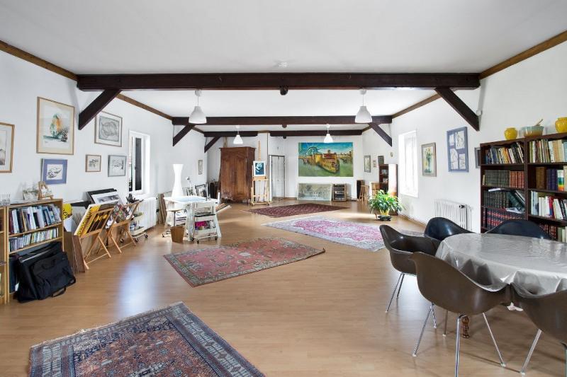 Vente maison / villa Villers saint barthelemy 324000€ - Photo 3