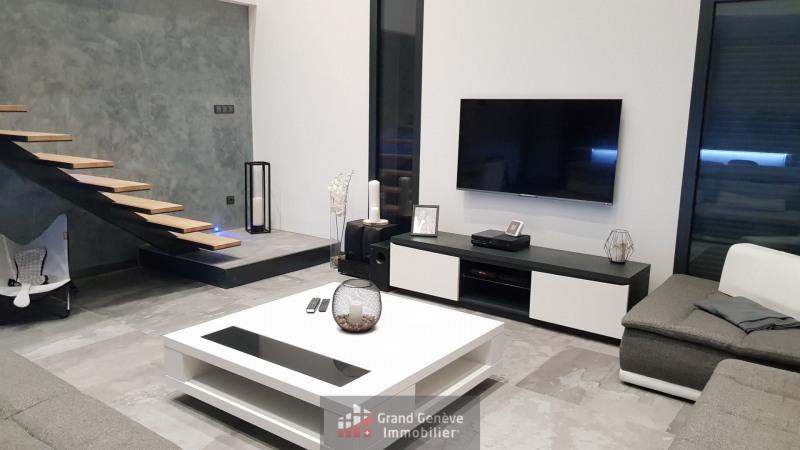 Deluxe sale house / villa Reignier esery 680000€ - Picture 3