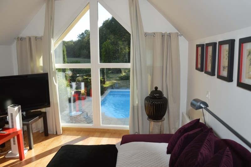 Vente de prestige maison / villa Montfort l amaury 1099000€ - Photo 7