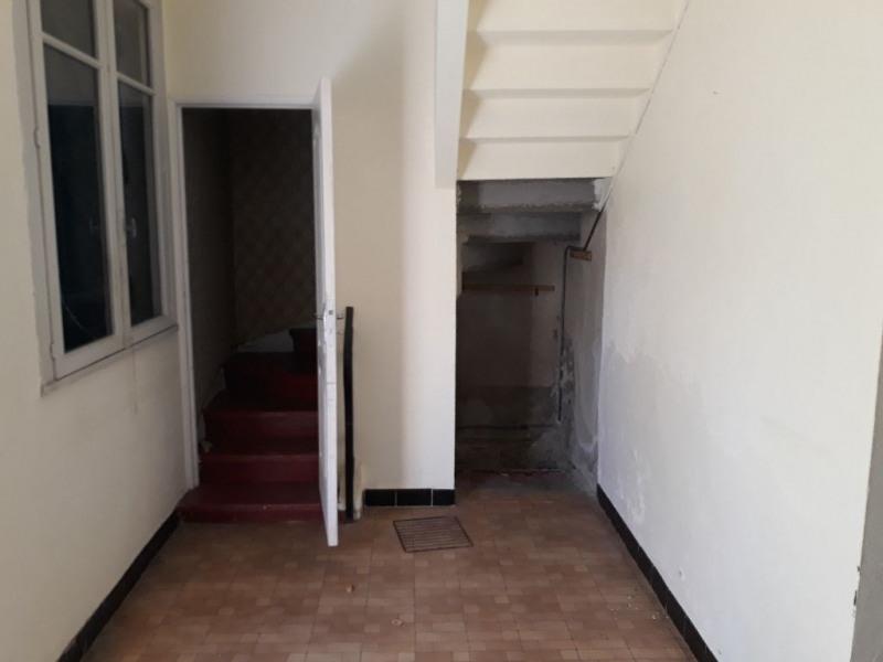 Produit d'investissement maison / villa Montech 117650€ - Photo 4