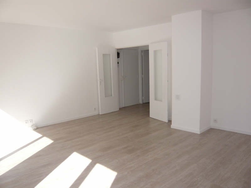 Vente appartement Paris 13ème 630 000€ - Photo 7