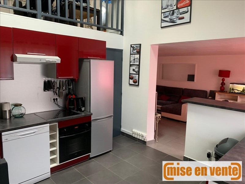 Vente appartement St maur des fosses 425 000€ - Photo 2