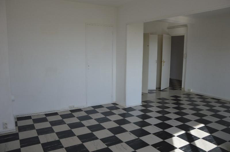 Sale apartment Toulon 188000€ - Picture 6