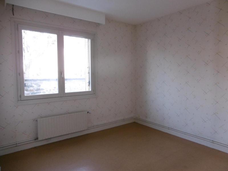 Location appartement Tarare 680€ CC - Photo 6