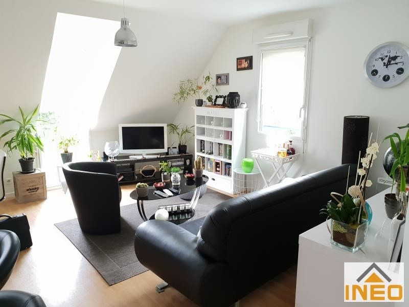 Vente appartement Montfort 142 800€ - Photo 5