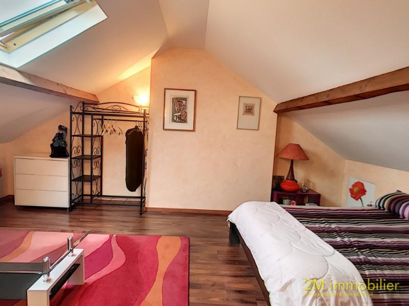Vente maison / villa La rochette 400000€ - Photo 13