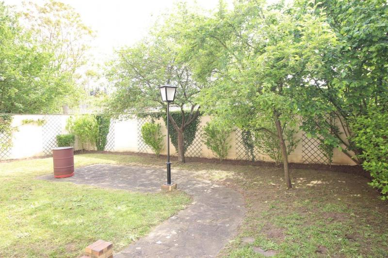 Sale house / villa Champigny sur marne 345000€ - Picture 2