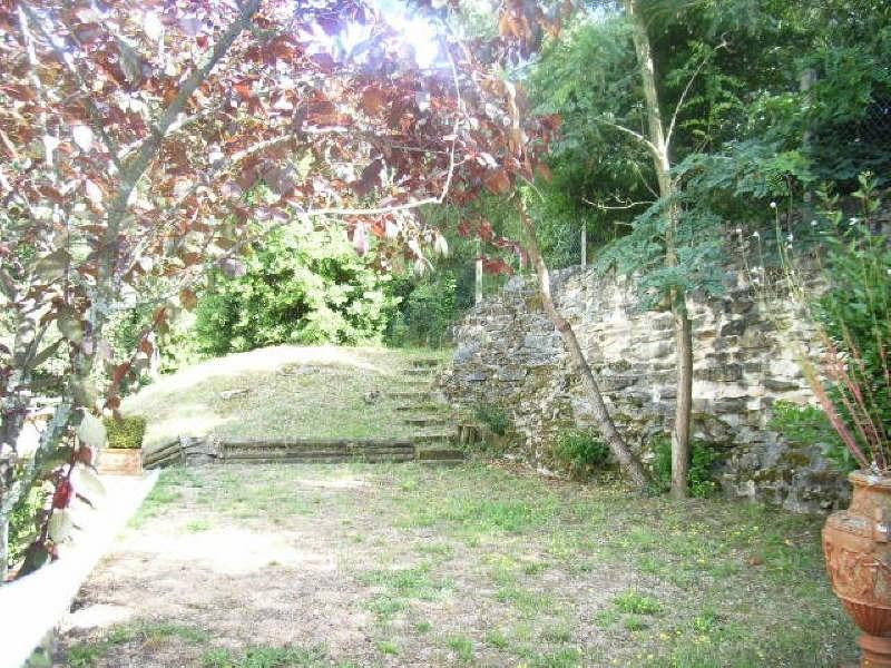 Location maison / villa Royan 1065€ CC - Photo 6