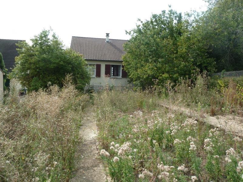 Sale house / villa Chanteloup les vignes 273000€ - Picture 9