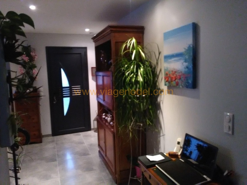 Viager maison / villa Villeneuve-sur-lot 56000€ - Photo 7