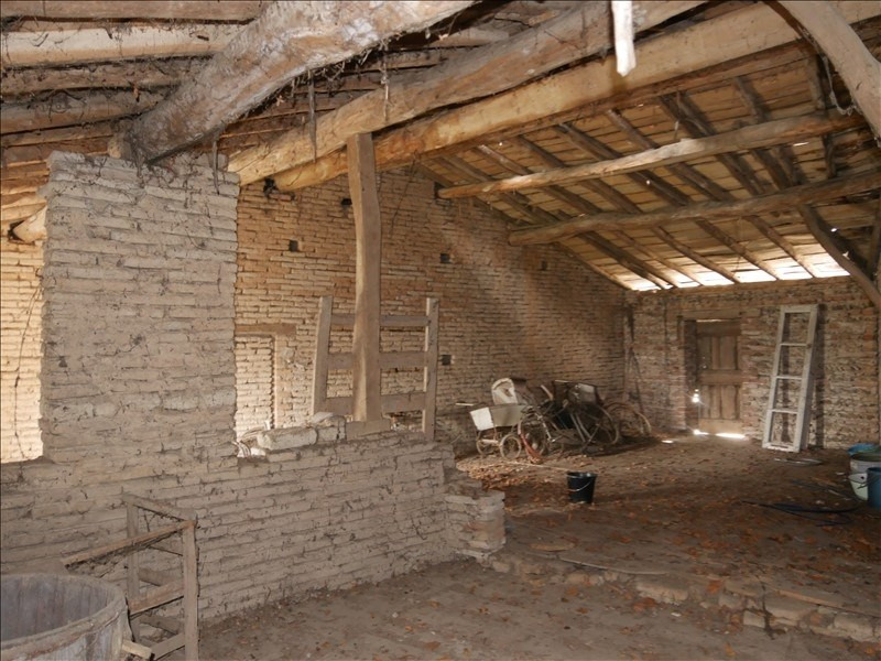 Sale house / villa Lisle sur tarn 218000€ - Picture 13