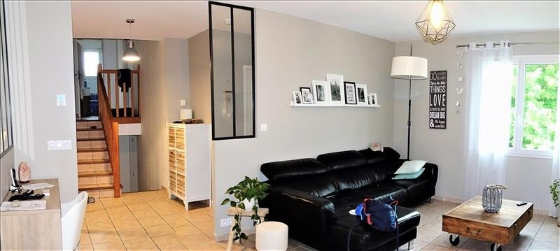 Revenda casa Gaillac 288000€ - Fotografia 7