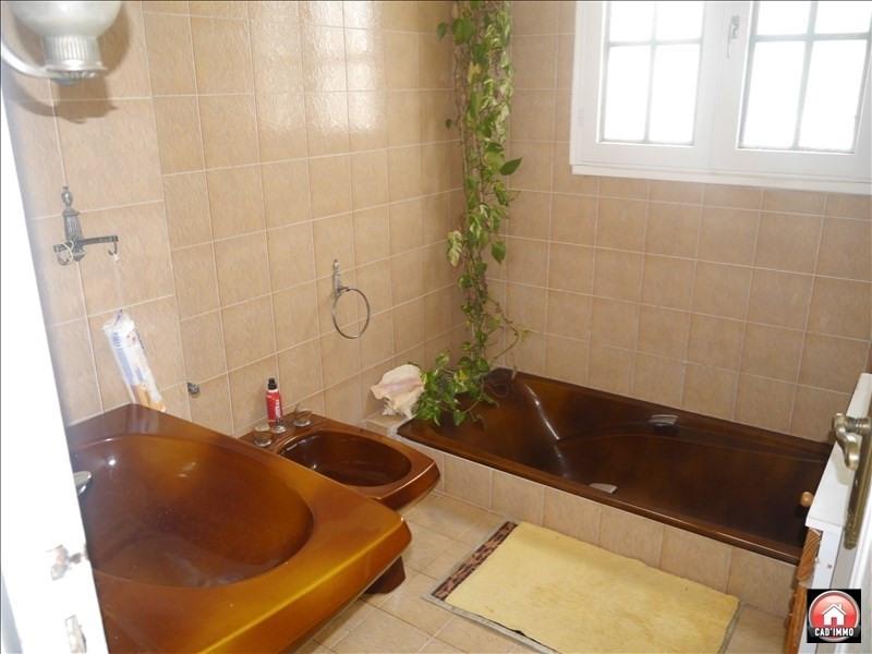 Sale house / villa Bergerac 226800€ - Picture 14
