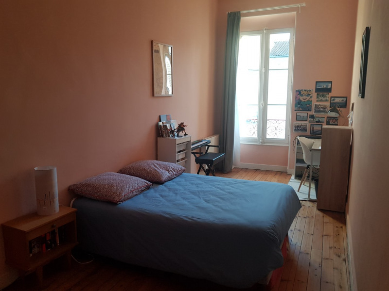 Location appartement La brède 900€ CC - Photo 9
