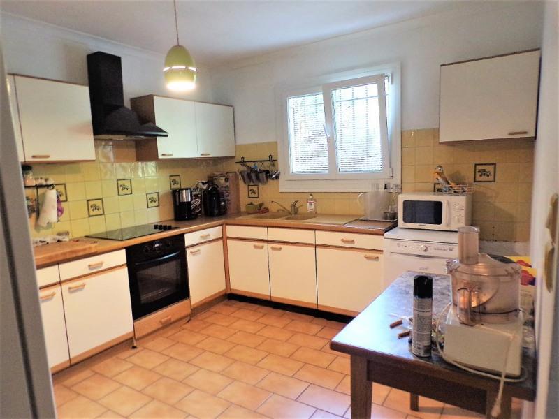 Vente maison / villa Nimes 278000€ - Photo 6