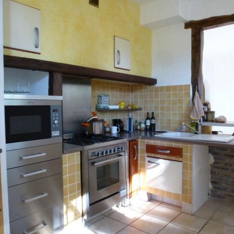 Vente maison / villa St estephe 149500€ - Photo 3