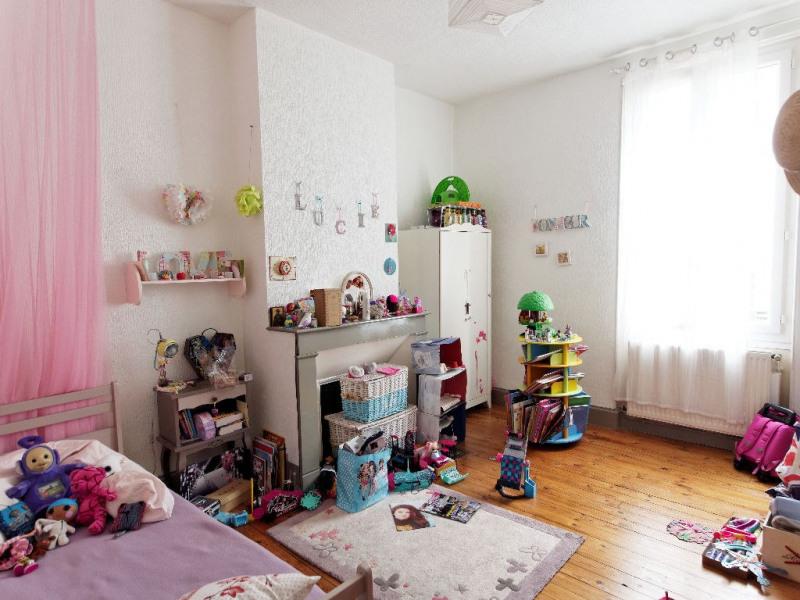 Vente maison / villa Agen 150000€ - Photo 5