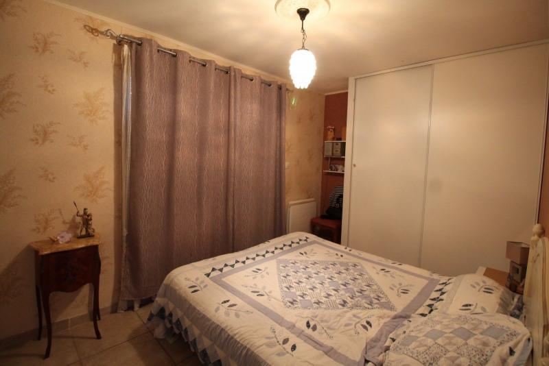 Produit d'investissement maison / villa Aoste 250000€ - Photo 7