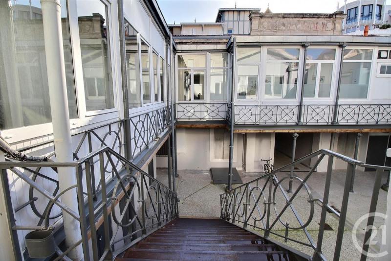 Vente appartement Arcachon 199900€ - Photo 1
