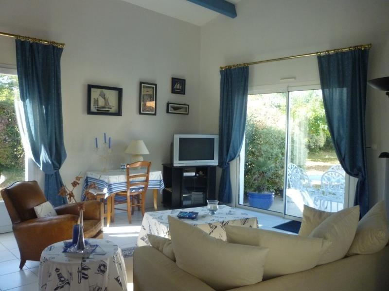 Vente de prestige maison / villa St georges d'oleron 567900€ - Photo 16
