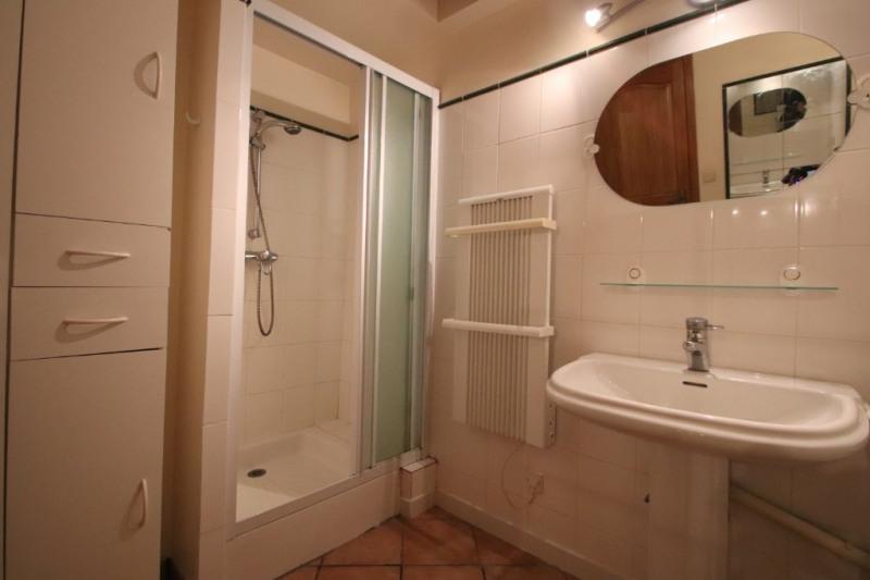 Vente maison / villa Banyuls sur mer 138000€ - Photo 6