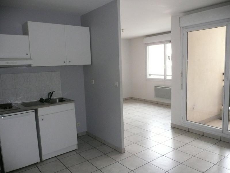Vendita appartamento Villeurbanne 180000€ - Fotografia 3