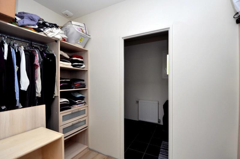 Sale house / villa Briis sous forges 399000€ - Picture 12
