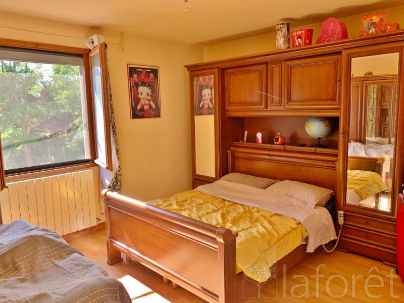 Vente maison / villa Les abrets 299000€ - Photo 3