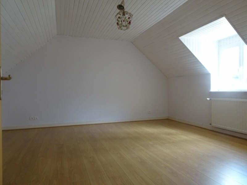 Vente maison / villa Douarnenez 78750€ - Photo 5