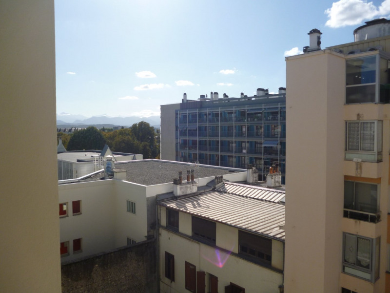 Location appartement Tarbes 485€ CC - Photo 7