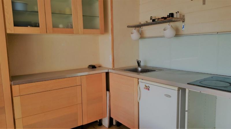 Vente appartement Villeneuve loubet 180000€ - Photo 2