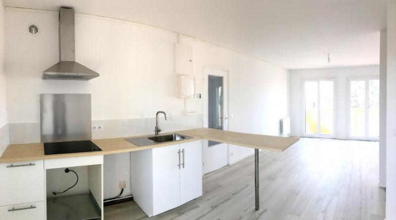 Location appartement Les milles 820€ CC - Photo 2