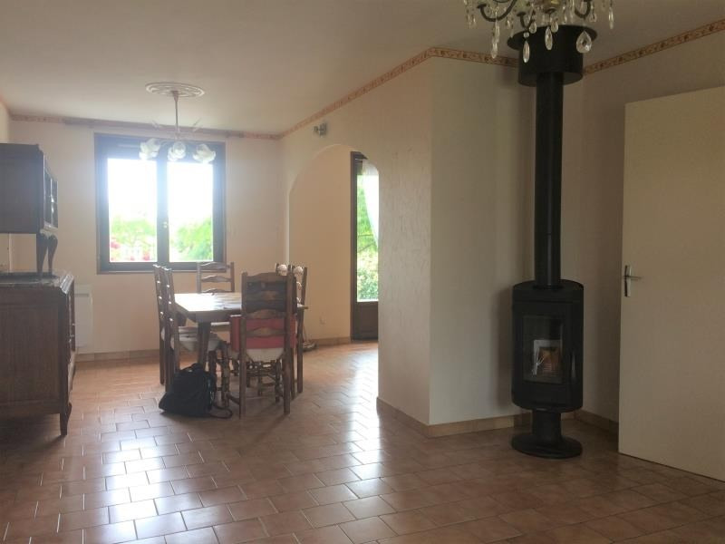 Vente maison / villa Le champ sur layon 179 988€ - Photo 6