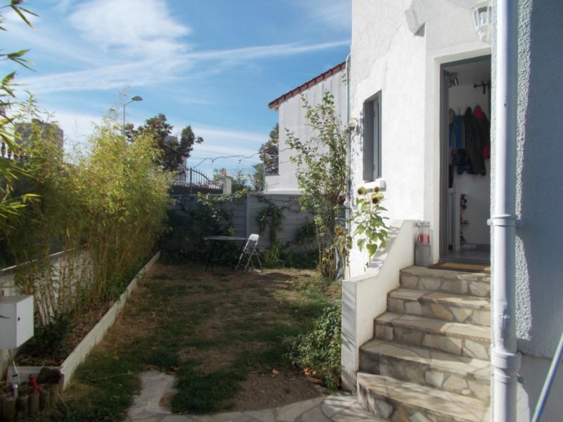 Vente maison / villa Nanterre 780000€ - Photo 5