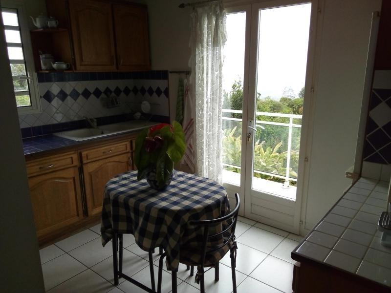 Sale house / villa La riviere 247000€ - Picture 3