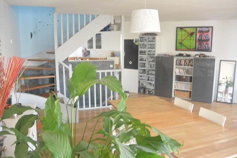 Sale house / villa Courcouronnes 240000€ - Picture 6