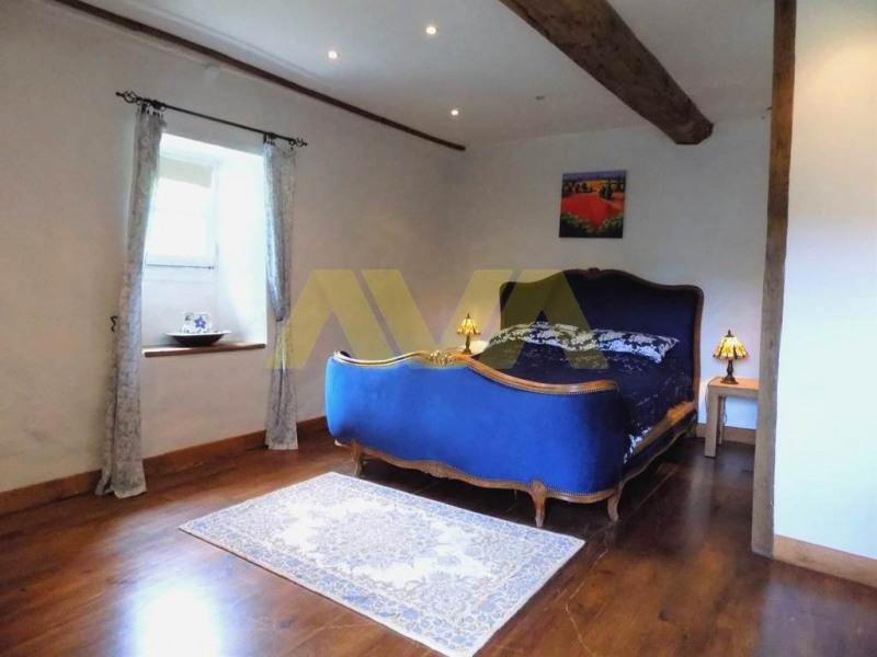Sale house / villa Navarrenx 199999€ - Picture 7