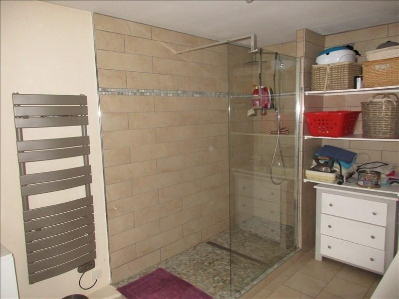 Sale house / villa Boisdinghem 182500€ - Picture 6